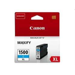 Cartouche HP 951XL - Cyan