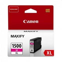 Cartouche HP 951XL - Magenta