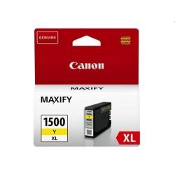 Cartouche HP 951XL - Jaune