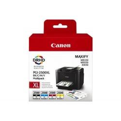 Cartouche HP 27 - Noire