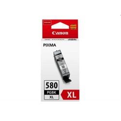 Cartouche HP 28 - Couleur
