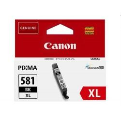 Cartouche HP 932XL - Noire