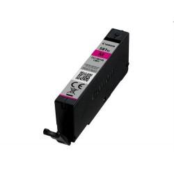 Cartouche HP 933XL - Magenta
