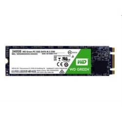 Barrette mémoire DDR 2 - 1...