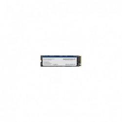 Barrette mémoire DDR 3 - 4...