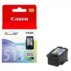 Cartouche HP 300 Tri-color