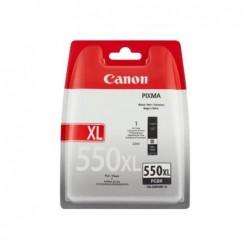 Cartouche HP 300 Noire &...