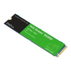 Barrette mémoire DDR 4 - 8...