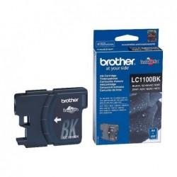 Cartouche HP 304 - Couleurs