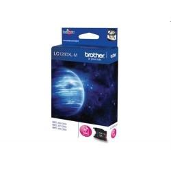 Cartouche HP 62 XL - Couleurs