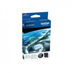 Cartouche HP 302 XL - Noire
