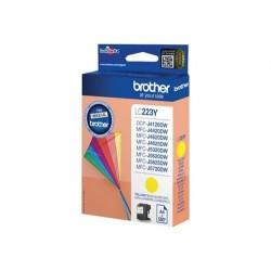 Cartouche HP 302 - Noire