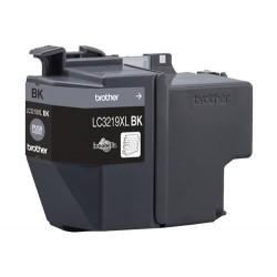 Cartouche HP 302 - Couleurs