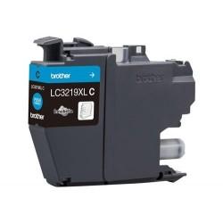 Cartouche HP 339 Noire