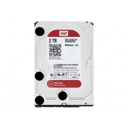 """Disque dur 2 To - 3.5"""" - WD..."""