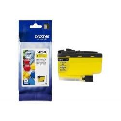 Cartouche Canon CL-41 - 3...