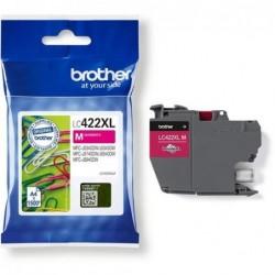 Cartouche Canon PG-512...