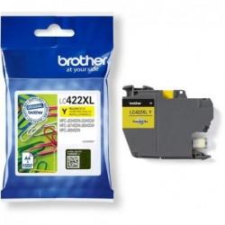 Cartouche Canon CL-513 - 3...