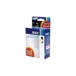 Cartouche Canon PGI-570PGBK...