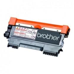 Cartouche Canon BCI 6C - Cyan