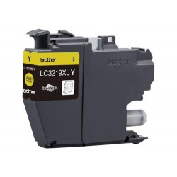 Cartouche Brother LC3213...