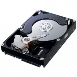 "Disque dur 3 To - 3.5"" - WD..."