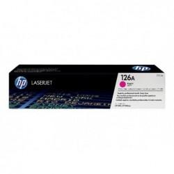 Cartouche Canon E-P100 +...