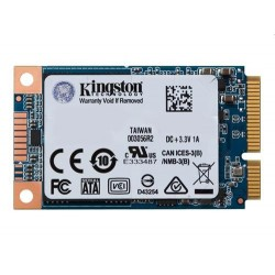 Disque dur SSD 250 Go - M.2...