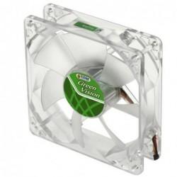 Disque dur SSD 480 Go -...