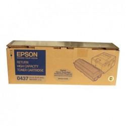 Toner Samsung Laser -...