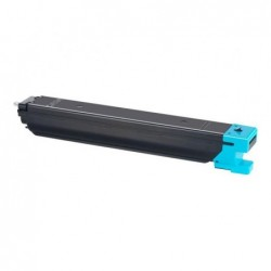 Cartouche Brother LC1000-Y