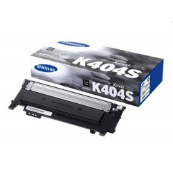 Cartouche Brother LC1000-C