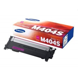 Cartouche Brother LC3217 Y