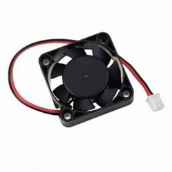 Disque dur SSD 500 Go - M.2...