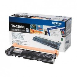 Cartouche Brother LC3217 BK