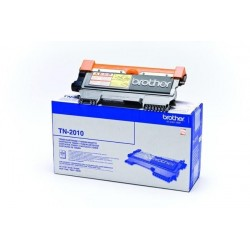 Cartouche Brother LC-970BK...