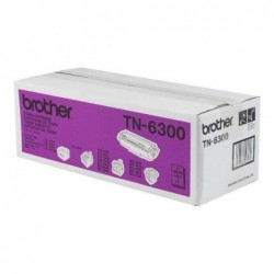 Cartouche Brother LC980-M