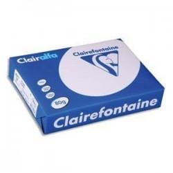 Toner Brother Laser Noir -...