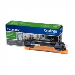 Cartouche Brother LC3219 XL Y