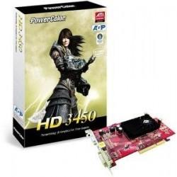 Disque dur SSD 480 Go - M.2...