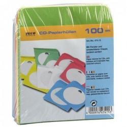 Toner HP Laser Noir - 128A
