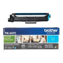 Cartouche Brother LC3213 -...