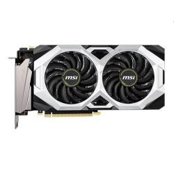 Disque dur SSD 240 Go -...