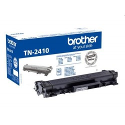 Toner HP Laser Jaune - 201A