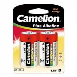 Toner HP Laser Cyan - 201A