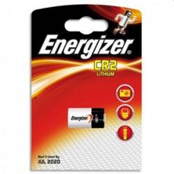 Toner HP Laser Magenta - 203X