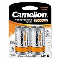 Toner HP Laser Noir - 124A
