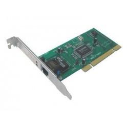 Disque dur SSD 240 Go - M.2...