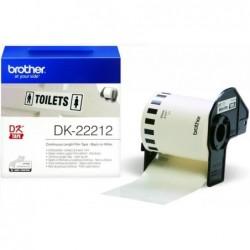 Toner Samsung Laser 2 Noirs...