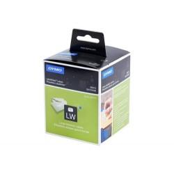 Toner Samsung Laser Jaune...